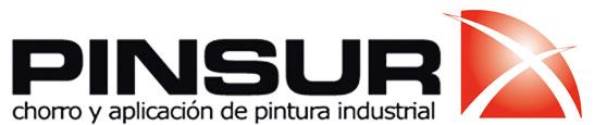 Pinsur, S.A. Granallado y Pintura Industrial